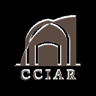 cciar